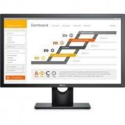 Monitor PC dell E2417H