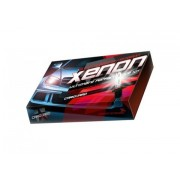 KIT XENON H1-6K