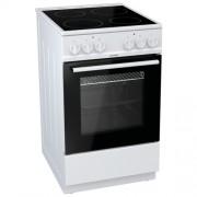 GORENJE EC 5111 WG Staklokeramički šporet