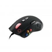 Mouse gaming Thermaltake Tt eSPORTS Volos Laser Black
