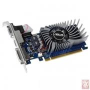 ASUS GT730-SL-2GD5-BRK, GeForce GT 730, 2GB/64bit, GDDR5, VGA/DVI/HDMI, Asus cooling