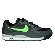 Nike férfi cipő AIR WILDWOOD LE 377757-039
