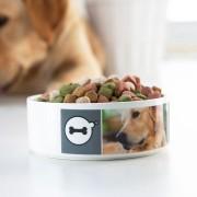Personalised Pet Bowl