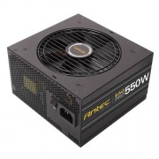 ANT PSU Antec Earthwatts EA550G Pro, 550W, 80 PLUS® Gold, 7 Years Warranty