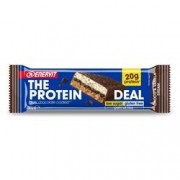 Enervit The Protein Deal 55g Choco & Vanilla Dream