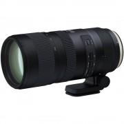 Tamron 70-200mm F/2.8 Di VC USD G2 - Canon - 4 ANNI DI GARANZIA IN ITALIA - PRONTA CONSEGNA