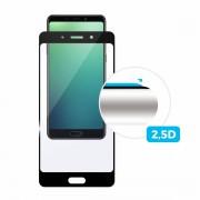 Fixed Ochranné tvrzené sklo FIXED Full-Cover pro Huawei P30 Lite, přes celý