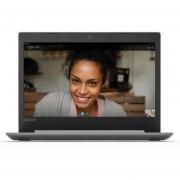 Ultrabook Lenovo Ideapad I7 8va 8gb Ram SSD 256 14 pulgadas Full HD