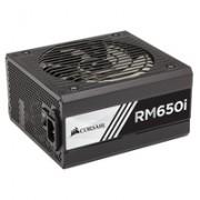 Corsair RM650i (CP-9020081-EU)