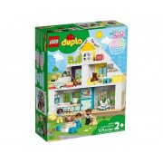 LEGO DUPLO Modular Playhouse