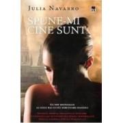 Spune-mi cine sunt - Julia Navaro