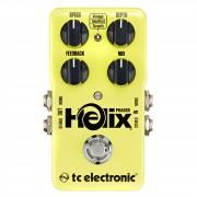 TC Electronic Helix Phaser Toneprint Enabled