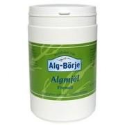Alg-Börjes Algmjöl 800 gram