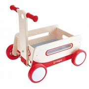 Hape International Hape-Wonder Wagon