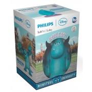 Philips Lámpara Portátil Softpal Sulley Philips/disney 12m+