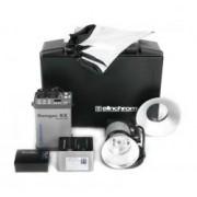 Elinchrom #10282.1 Ranger RX Speed AS Set S - portabil