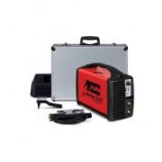 APARAT SUDURA TECHNOLOGY 236 HD + ACC INVERTOR