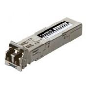 Cisco Gigabit Ethernet SX Mini-GBIC SFP Transceiver