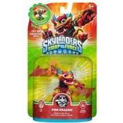 Figurina Skylanders Swap Force Swappable Fire Kraken