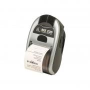 Imprimanta mobila de etichete Zebra IMZ220 USB+Bluetooth
