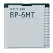 Nokia BP-6MT Батерия за Nokia