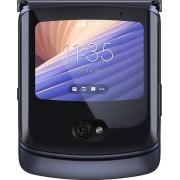 Motorola Razr 5G - 256GB - Zwart