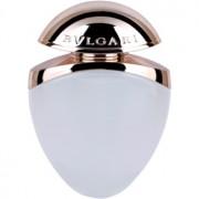 Bvlgari Omnia Crystalline Eau De Parfum eau de parfum para mujer 25 ml