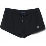 Adidas Дамска Къси Панталони Slim Short