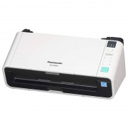 Scanner Panasonic KV-S1037X
