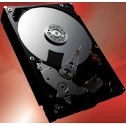 "HDD 3.5"", 1000GB, Toshiba P300, 64MB Cache, 7200rpm, High-Performance, SATA3, BULK (HDWD110UZSVA)"