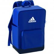 adidas Rucksack TIRO 17 - blue/collegiate navy/white