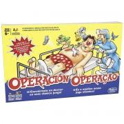 Hasbro Juego De Mesa HASBRO Operación