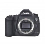 Canon EOS 5D Mark III Sin objetivo