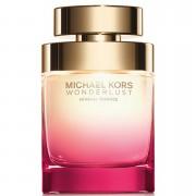 MICHAEL MICHAEL KORS Wonderlust Sensual Essence Eau de Parfum 100ml