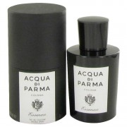 Acqua Di Parma Colonia Essenza Eau De Cologne Spray 3.4 oz / 100.55 mL Men's Fragrance 491038