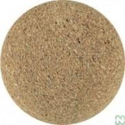 Mingi fotbal natural cork 34mm, set de 10 buc