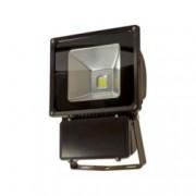 LED прожектор, ORAX O-FL63001-100W-CW, 100W, 9000lm