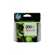 Cartus inkjet HP CC644EE, tricolor, 11 ml