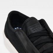 G-Star RAW Strett Lace-Up Sneaker