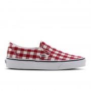 Vans Classic Slip-on - Dames Platte Sneakers