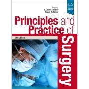 ISDP Principles and Practice of Surgery, 7e
