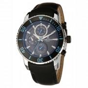 DANIEL KLEIN DK10703-3 Мъжки Часовник