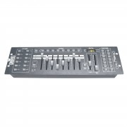Chauvet DJ Obey 40 Controlador DMX 192 canales