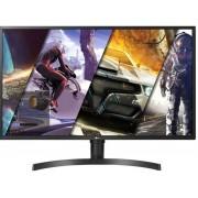 """LG 32UK550 - LED-monitor - 32"""" (31.5"""" zichtbaar) - 3840 x 2160 4K - VA - 300 cd/m² - 3000:1"""