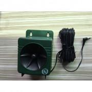 DL130A Hangsugárzó