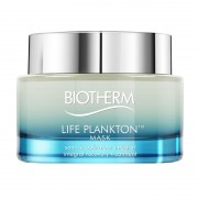 Biotherm - life plankton mask - maschera viso 75 ml