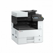 KYOCERA ECOSYS M4125idn Multifunctional laser monocrom A3