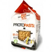 CiaoCarb Pasta Protopasta Etapa 1 Penne 300 g