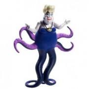 Mattel Poupée Disney Classic - Ursula