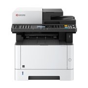 Kyocera Ecosys M2635dn Laser Multifunction Printer - Monochrome
